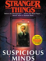 Stranger-Things-Suspicious-Minds.jpg