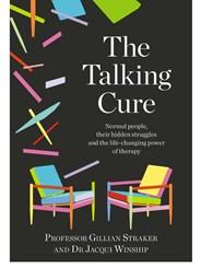 The-Talking-Cure.jpg