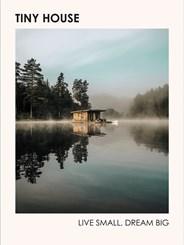 Tiny-House.jpg
