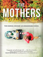 The-Mothers-(1).jpg