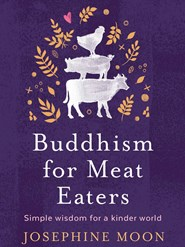 Buddhism-for-meat-eaters.jpg