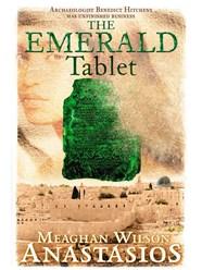 Emerald-Tablet-Meaghan-Wilson-Anastasios.jpg