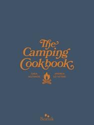 The-Camping-Cookbook-(3).jpg