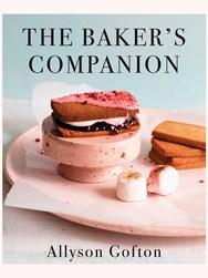 The-Baker's-Companion.jpg