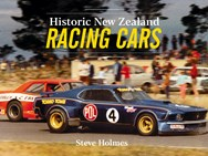 Historic-Racing-Cars.jpg