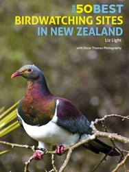 50-best-bird-watching-sites.jpg