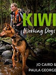Kiwi-Working-Dogs.jpg