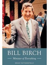 Bill-Birch.jpg