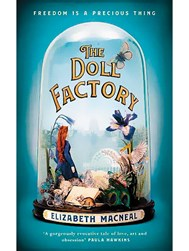 The-Doll-Factory.jpg