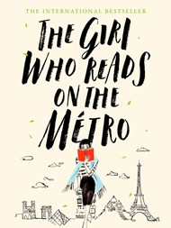 Girl-who-reads-on-the-metro.jpg