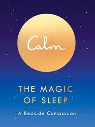 The-Magic-of-Sleep.jpg