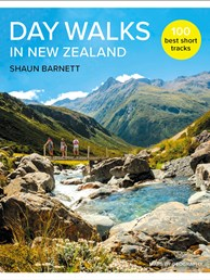 Day-Walks-NZ_2019_cover.jpg