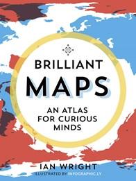 Brilliant-Maps.jpg