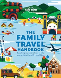 The_Family_Travel_Handbook_Cover.jpg