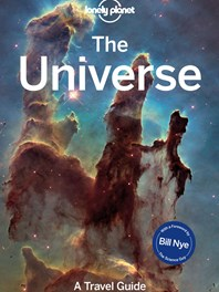 The_Universe_Cover.jpg