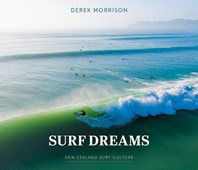 Surf Dreams.jpg