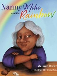 Nanny-Mihi-and-the-Rainbow-LR.jpg