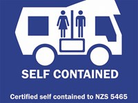Copy of Self Contained Logo.jpg