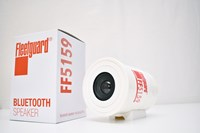 FF Bluetooth Speaker.jpg