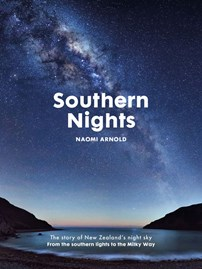 Southern-Nights.jpg