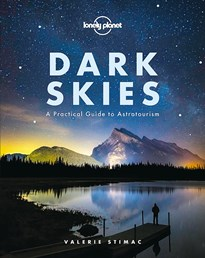 Dark_Skies_Cover.jpg