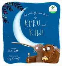 Rury-and-Kiwi.jpg