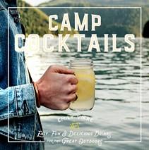 Camp Cocktails.jpg