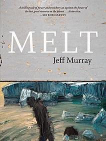 Melt-Jeff-Murray.jpg