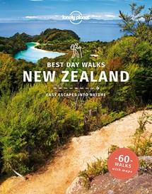 New Zealand_Best_Day_Walks_ROW_1.9781838691219.browse.jpg