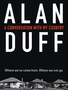 A-Conversation-With-My-Country-Alan-Duff.jpg