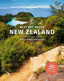 New Zealand_Best_Day_Walks_ROW_1.9781838691219.browse (1).jpg