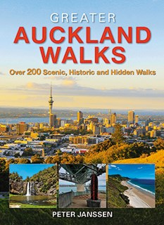 Greater Auckland Walks Front cover Final HR.jpg