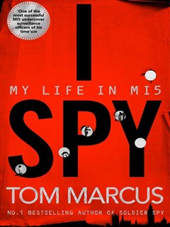 I-Spy-book-review.jpg
