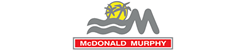 MCDONALD MURPHY MACHINERY PTY