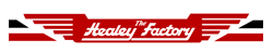 The Healey Factory