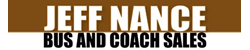 Jeff Nance Bus & Coach Sales