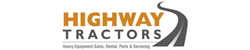 Highway Tractor Spares
