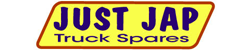JUST JAP TRUCK SPARES