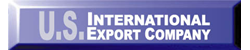 US International Export Company
