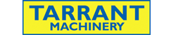 Tarrant Machinery Pty Ltd
