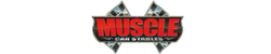MUSCLE CAR STABLES