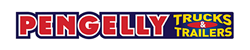 Pengelly Truck and Trailer Sales and Service