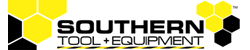 Southern Tool & Equipment