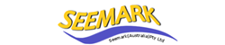 SEEMARK(AUSTRALIA) PTY LTD