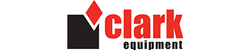 Clark Equipment (Queensland)