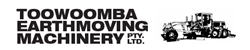 Toowoomba Earthmoving Machinery
