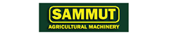 SAMMUT AGRICULTURAL MACHINERY PTY LTD