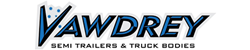 Vawdrey Used Semi Trailers