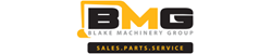 Blake Machinery Group Pty Ltd
