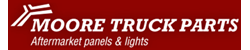 MOORE TRUCK PARTS PTY LTD